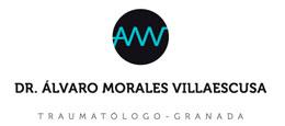 Doctor Morales Villaescusa