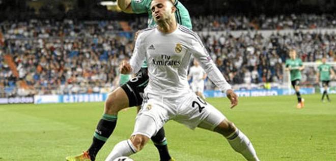 LCA ¿Por qué se operan los futbolistas fuera de España?