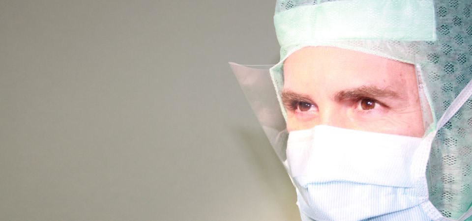 Traumatólogo Granada Dr Morales Villaescusa